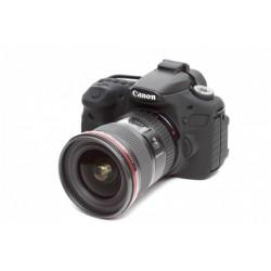 EasyCover Canon 60D