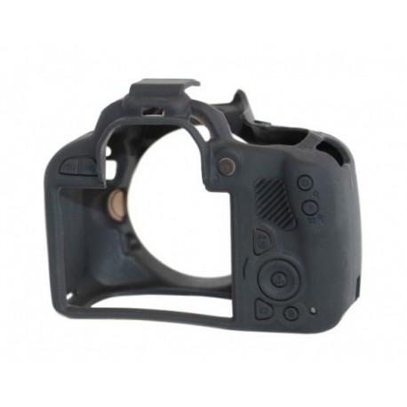 EasyCover Canon 100D