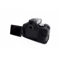 EasyCover Canon 650D/700D