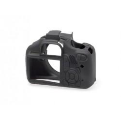 EasyCover Canon 1100D