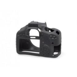 EasyCover Canon 550D