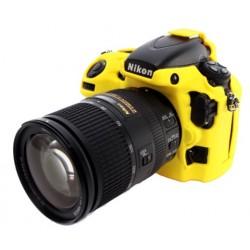EasyCover Nikon D800
