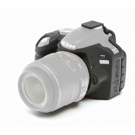 EasyCover Nikon D3200