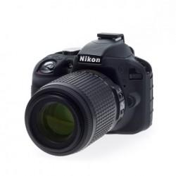 EasyCover Nikon D3300