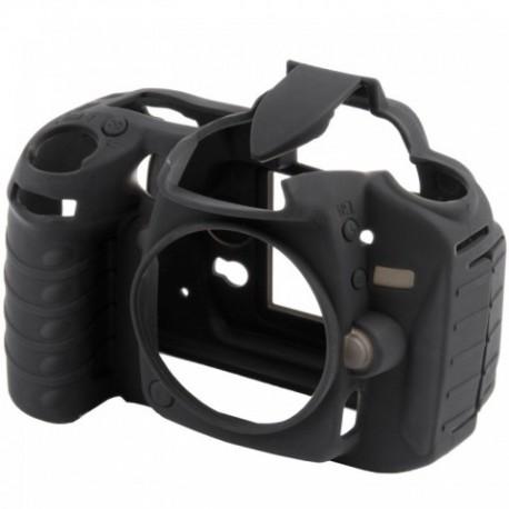 EasyCover Nikon D90