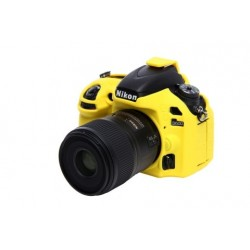 EasyCover Nikon D600/D610