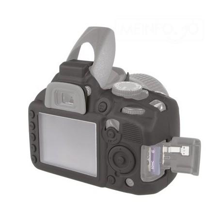 EasyCover Nikon D3100