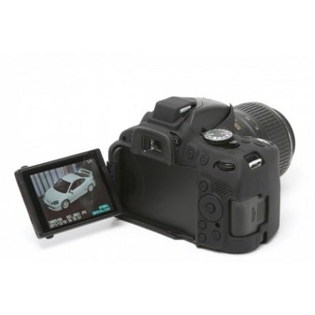 EasyCover Nikon D5100