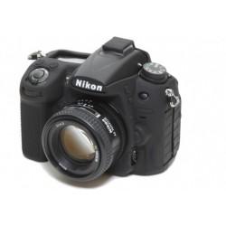 EasyCover Nikon D7000