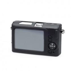 EasyCover Nikon J4