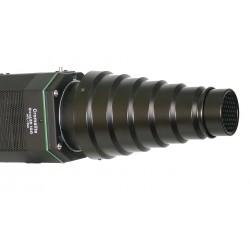 Cromalite Snoot Para HLP1600/100 Y 200
