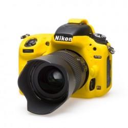EasyCover Nikon D750