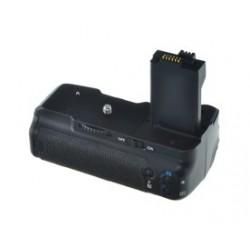 Jupio Canon Eos 450D/500D/1000D (BG-E5)