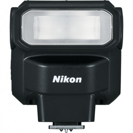 Nikon SB 300