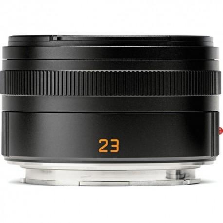 Leica 23mm f2 Summicron-T Asph