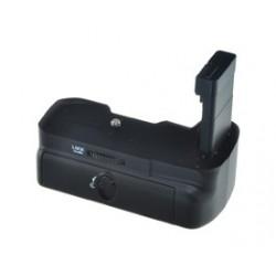 Jupio Nikon D3100/D3200/D3300/D5300