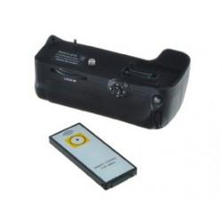 Jupio Nikon D7000 (MB-D11)