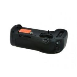 Jupio Nikon D800/D800E/D810 (MB-D12)