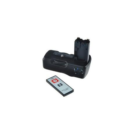 Jupio Sony A500/A550/A580 (VG-850AM)