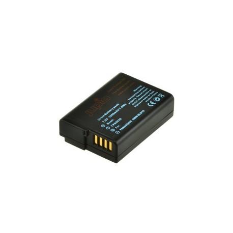 Jupio Panasonic DMW-BLH7 (680 mAh)