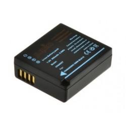 Jupio Panasonic DMW-BLD10 (1050 mAh)