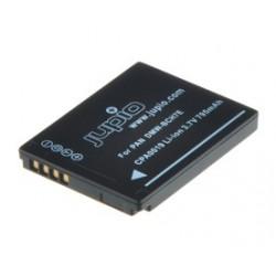 Jupio Panasonic DMW-BCK7E (750 mAh)