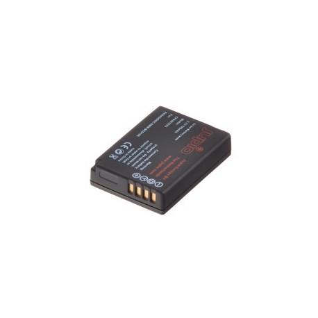 Jupio Panasonic DMW-BLB13E (1100 mAh)