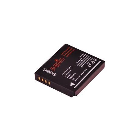 Jupio Panasonic DMW-BCG10E (795 mAh)