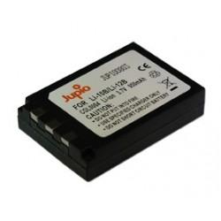 Jupio Panasonic DMW-BCH7E (795 mAh)
