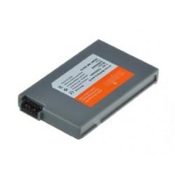 Jupio Sony NP-FE1 (550 mAh)