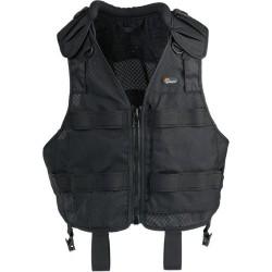 Lowepro S&F Technical Vest L/XL
