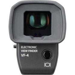 Olympus Visor VF4