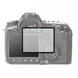 Protector para Canon Eos 7D