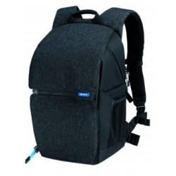 Benro Mochila Backpack Traveler 100