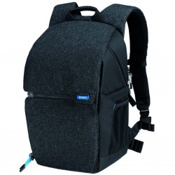 Benro Mochila Backpack Traveler 200