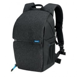 Benro Mochila Backpack Traveler 300