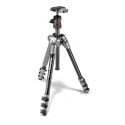 Manfrotto MK Befree A4 BH