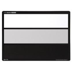 ColorChecker GrayScale Balance Card