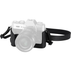 Fuji BLC XT10 para cámara fuji XT10