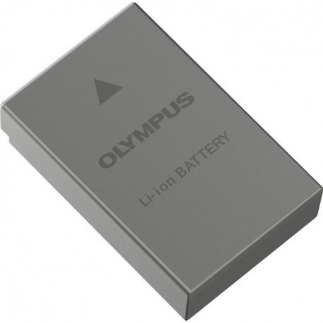 Bateria Olympus BLS 5