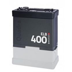 Elincrhom ELB 400
