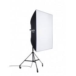 Elinchrom Lighbanks Indirect Litemotiv Octa 190 Cm