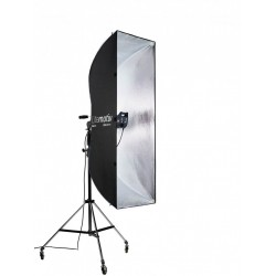 Elinchrom Lighbanks Indirect Litemotiv Recta 72x175 Cm.