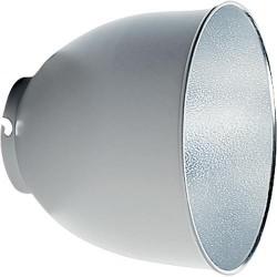 Elinchrom Reflector Brillante 45º 26 Cm.