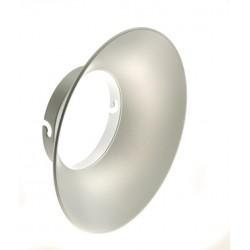 Elinchrom Reflector Maxi Spot 29º 40 Cm.