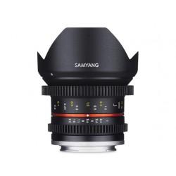 Samyang 12mm f2,2 V-CSC