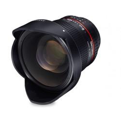 Samyang 8mm f3.5 UMC CSII