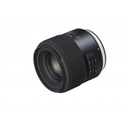 Tamron SP 35mm f1.8 Di VC USD