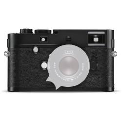 Leica M Typ 240 Negra