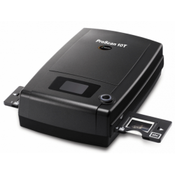 Reflecta ProScan 7200